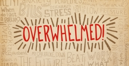 overwhelmed-graphic